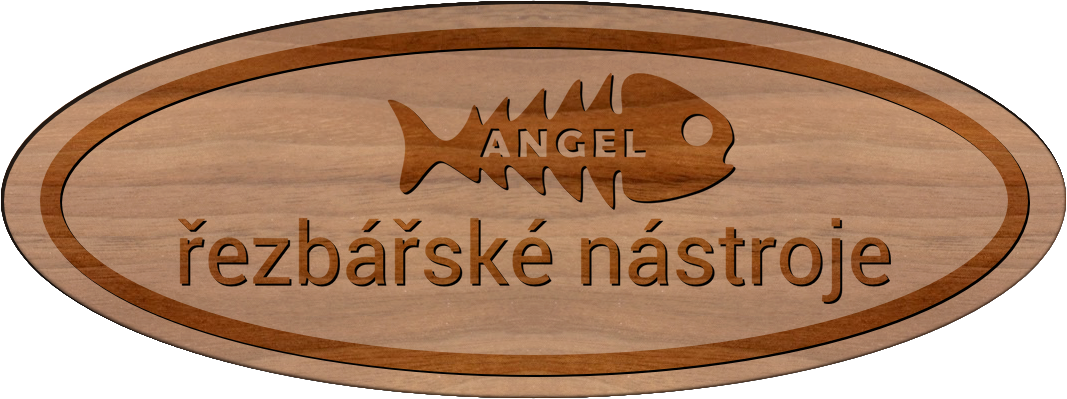 Řezbářské-Nástroje.cz logo patička